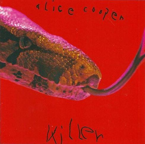 Alice_Cooper_killer_1