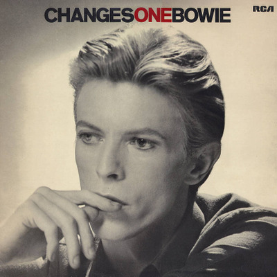 bowie_changes1