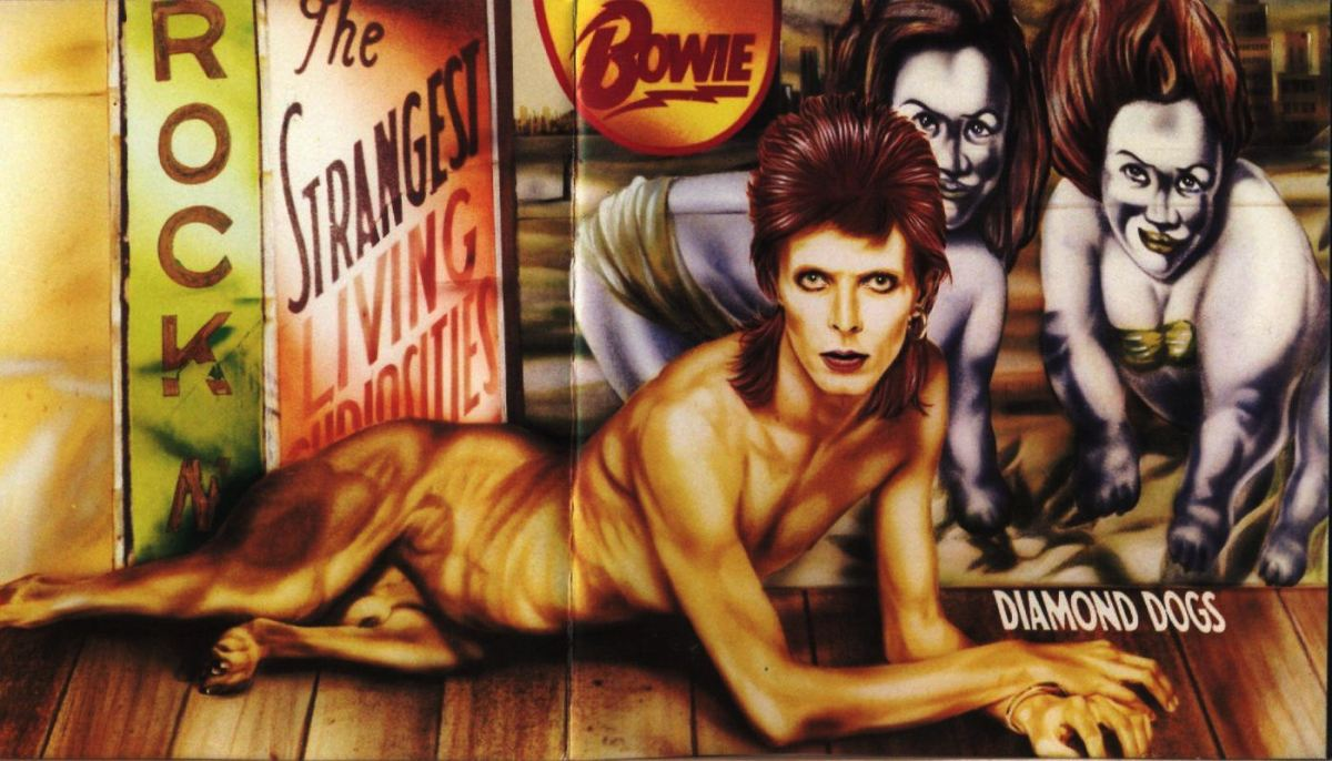 bowie_diamond_dogs