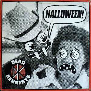 Dead_Kennedys_-_Halloween_cover
