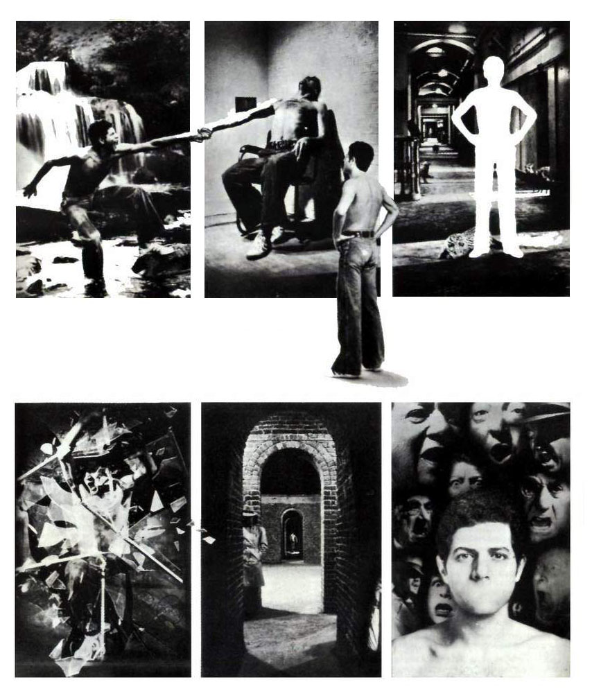 Genesis-The_lamb_lies_down_on_Broadway-2