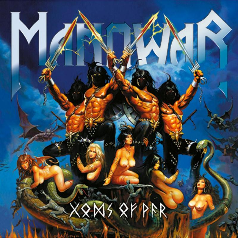 Manowar-Gods_of_war