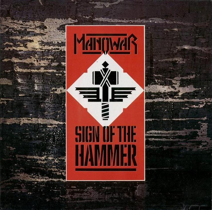 Manowar-Sign_of_the_hammer