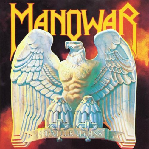 manowar-battle_hymns