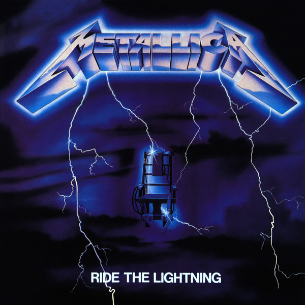 Metallica-ride_the_lightning