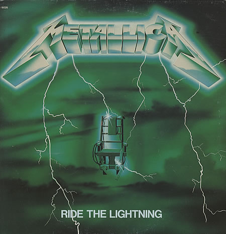 metallica-Ride_the_Lightning_(green)
