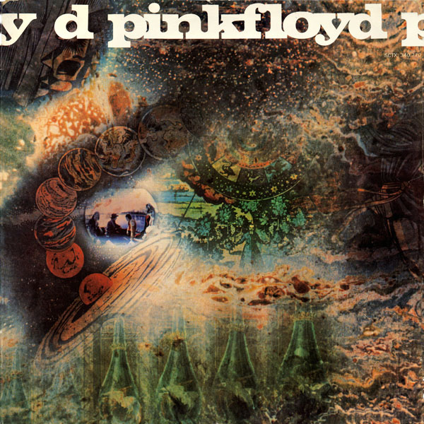 Pink_Floyd-A_Saucerful-front