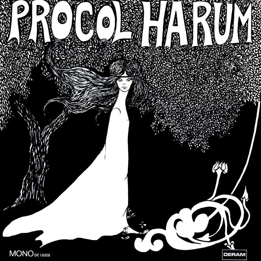 procol_harum-1