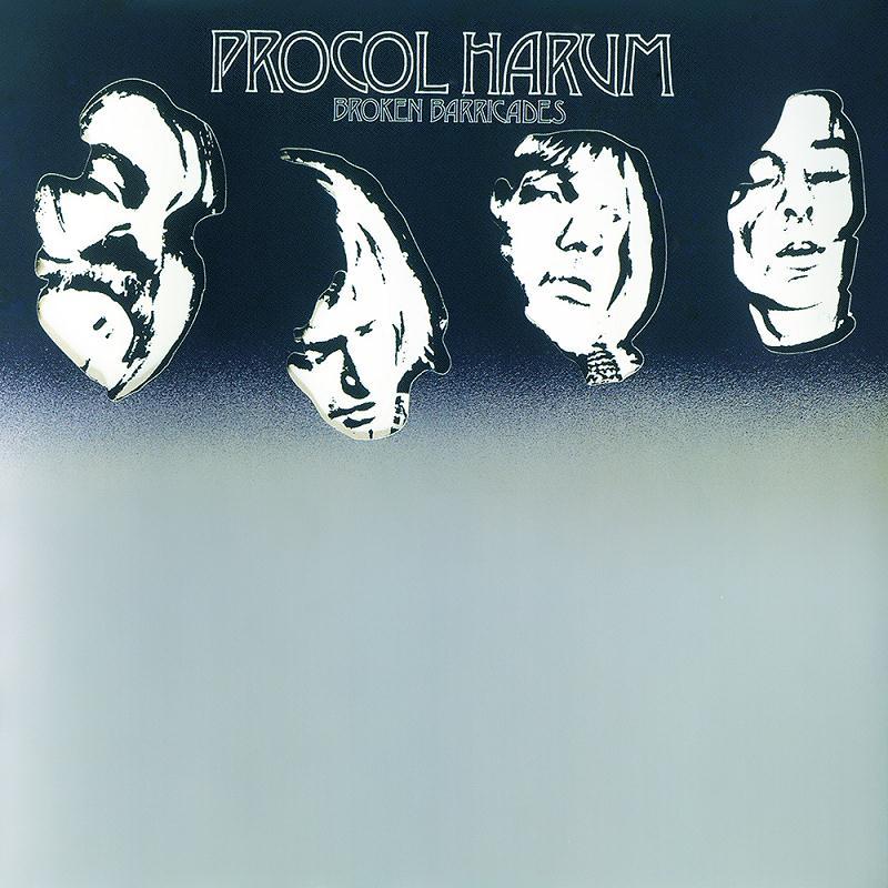 procol_harum-5