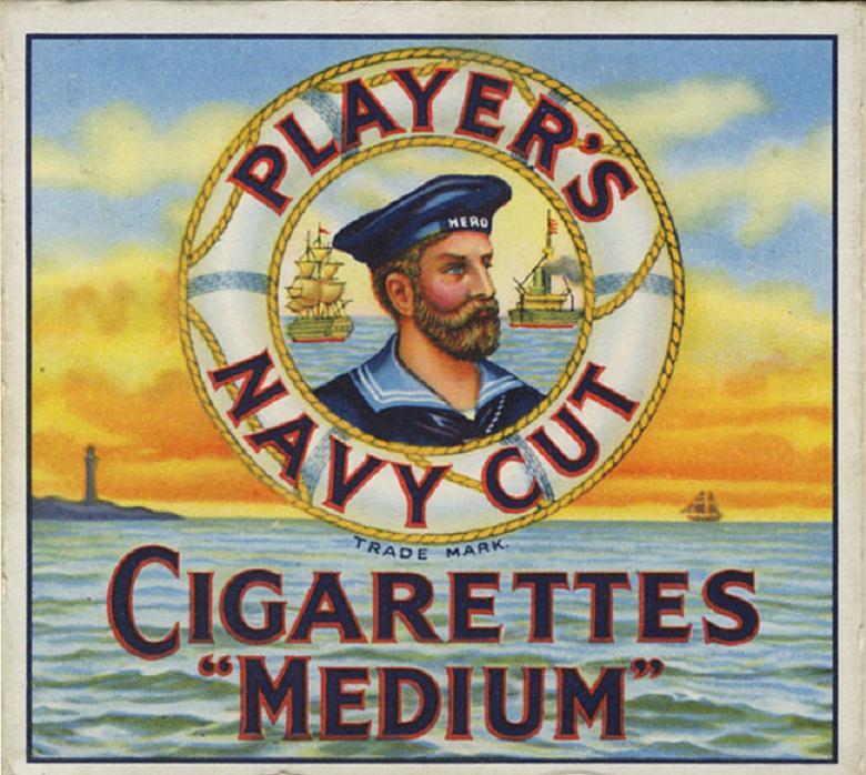 procol_harum-John_Player_Navy_Cut