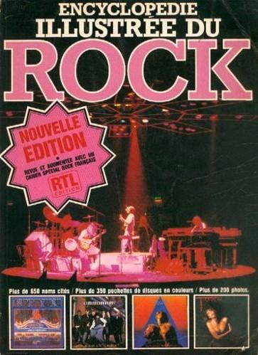 queen-Encyclopedie-Illustree-Du-Rock-Livre-595070274_L