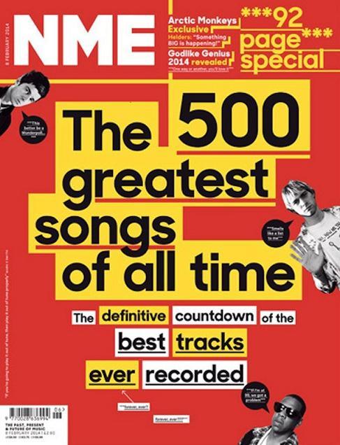 queen-NME-top-500