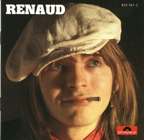 RENAUD-Hexagone