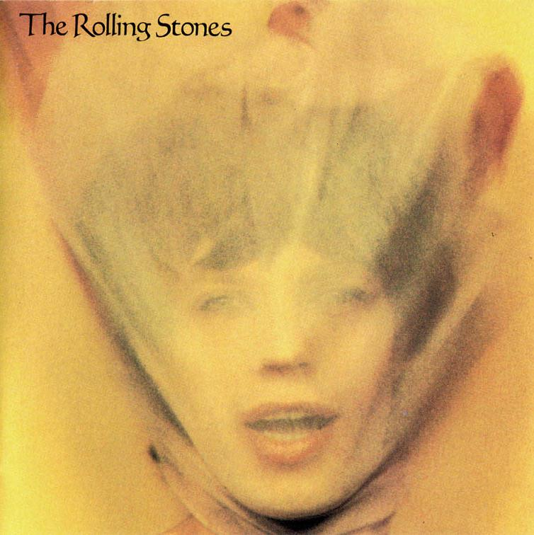 The_Rolling_Stones-Goats_Head_Soup-Frontal