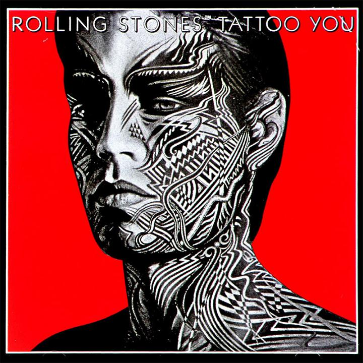 ROLLING_STONES-Tattoo_you1