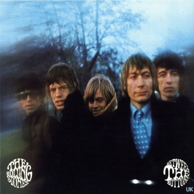 rolling-stones-between-the-buttons