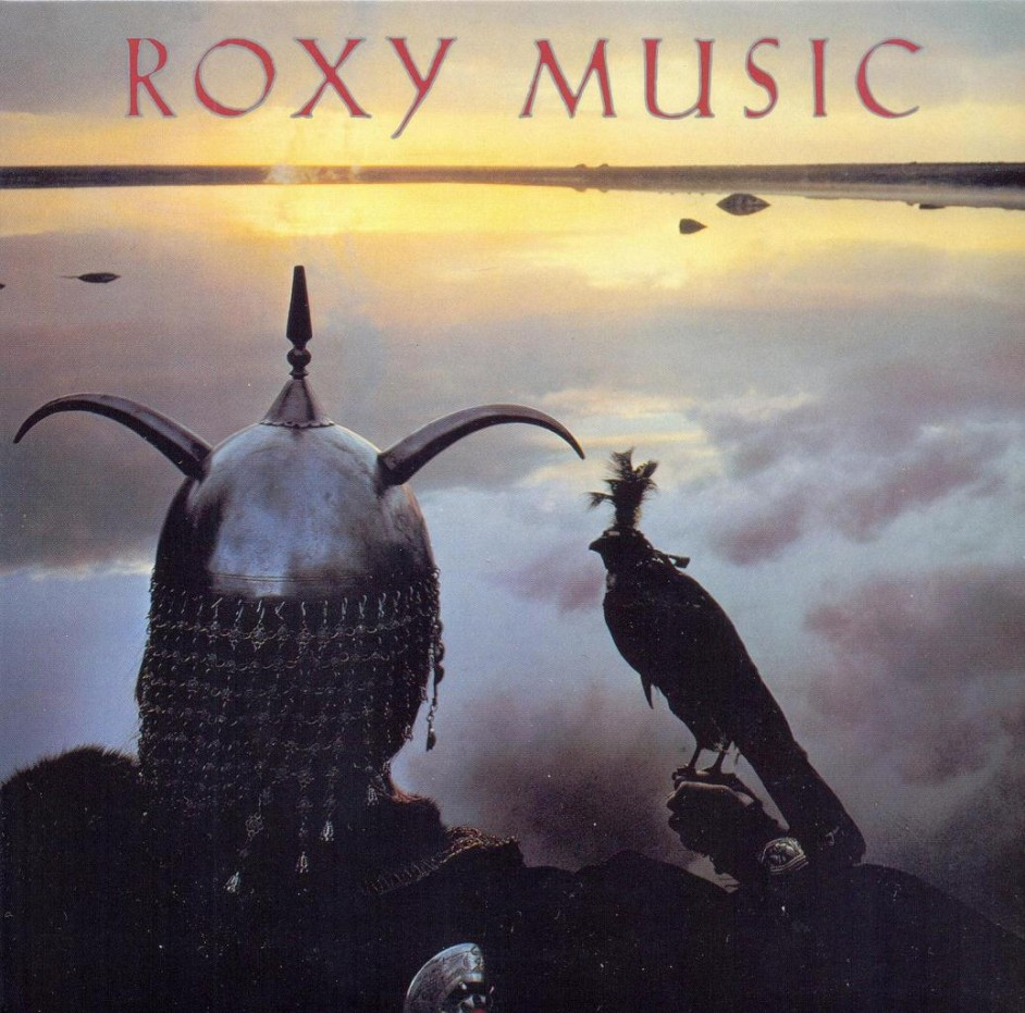 Roxy-Music_Avalon