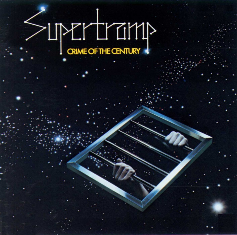 SUPERTRAMP-Crime_of_the_century