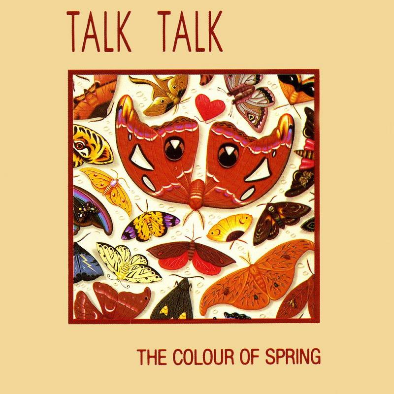 TALK-TALK-The-Colour-Of-Spring-cover