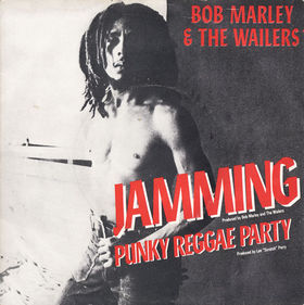 clash_Marley_punk_reggae_party