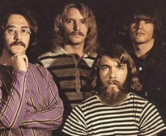 creedence_clearwater_revival_5