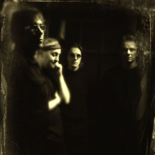 porcupine Tree 2