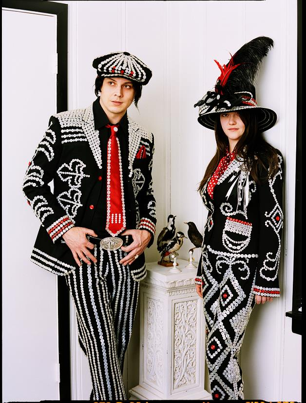 white_stripes_2