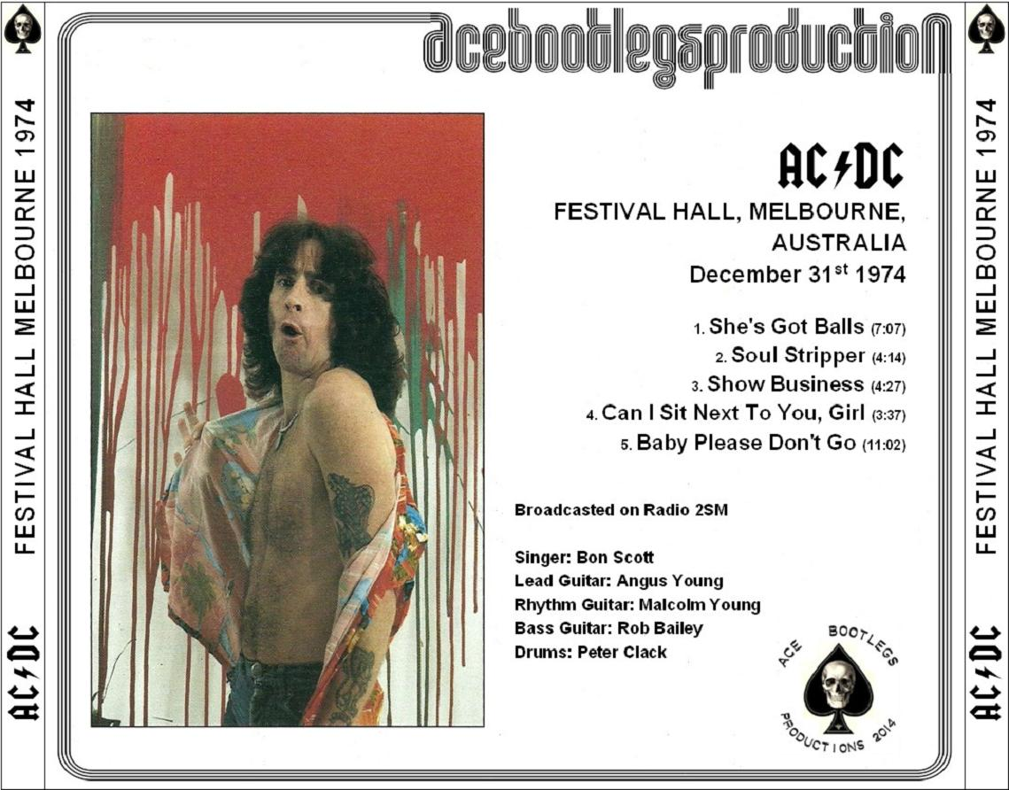 1974-12-21-FESTIVAL_HALL_MELBOURNE-back