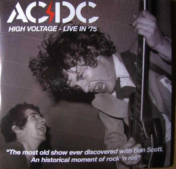 1975-07-08-HIGH_VOLTAGE_LIVE_IN_75-front