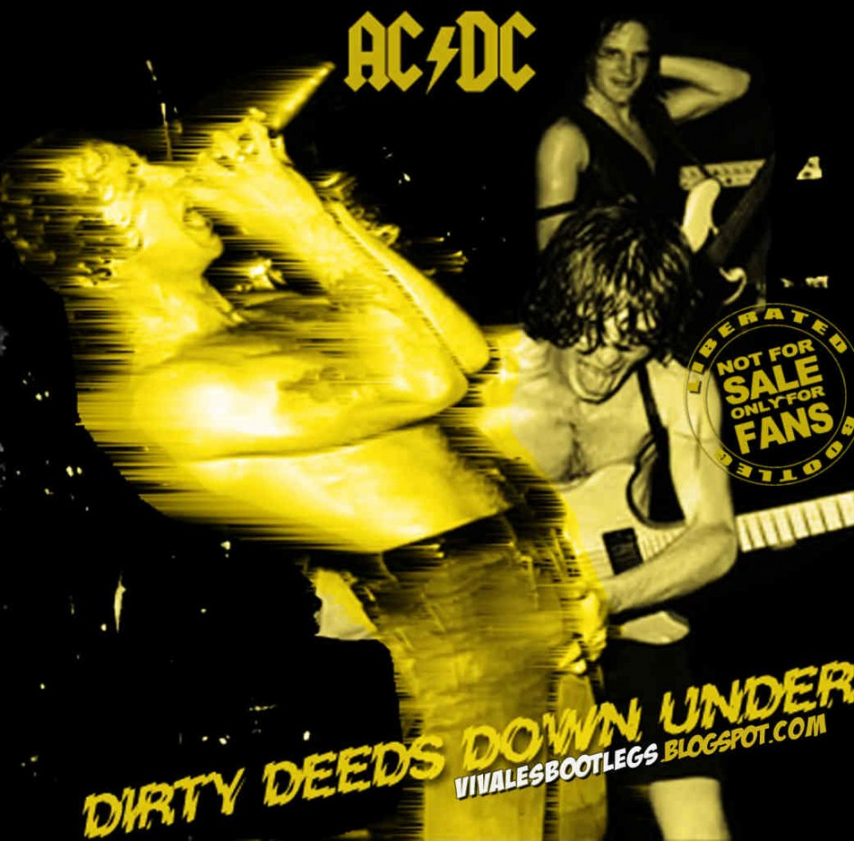 1976-12-18-Dirty_Deeds_Down_Under-front