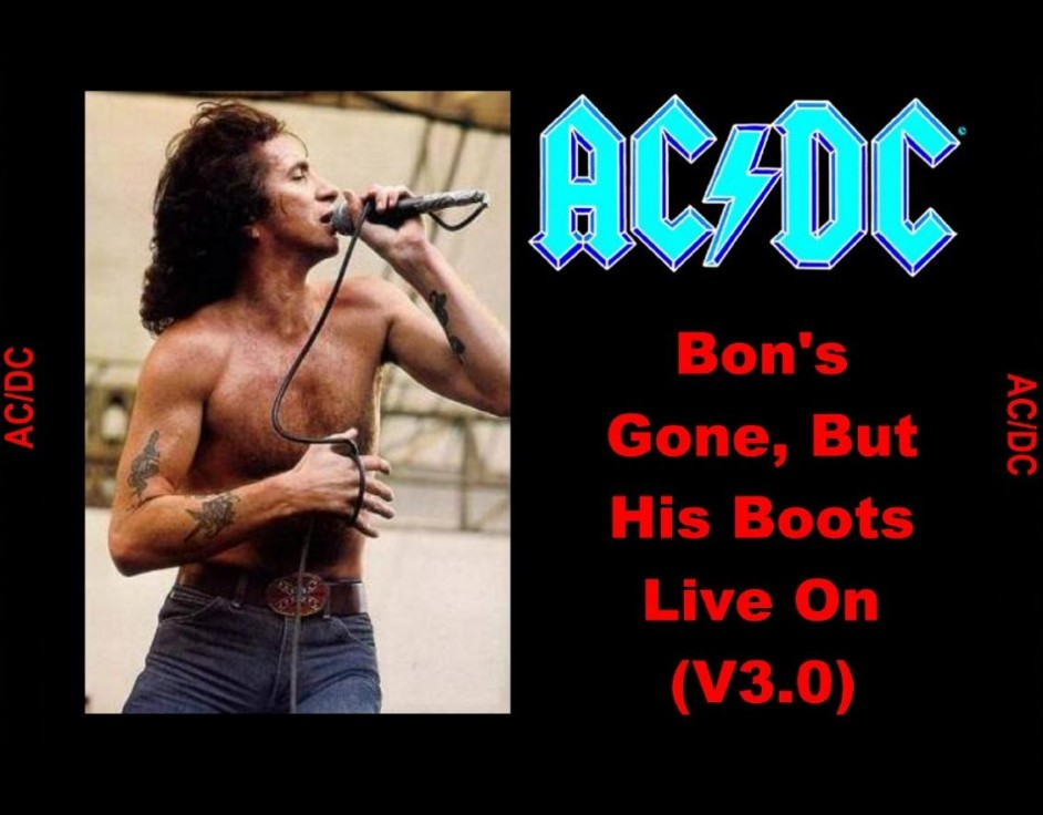 1976-1980-Bon's_gone_but_his_boots_live_on-front