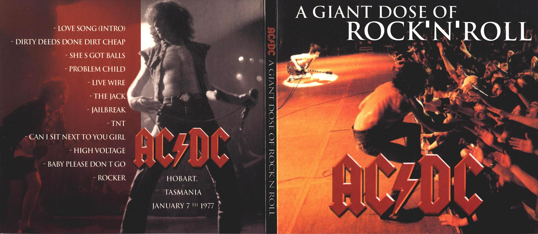 1977-01-07-A_Giant_Dose_of_Rock_n_Roll-digipack