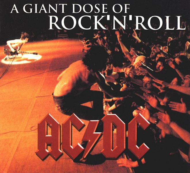 1977-01-07-A_Giant_Dose_of_Rock_n_Roll-main