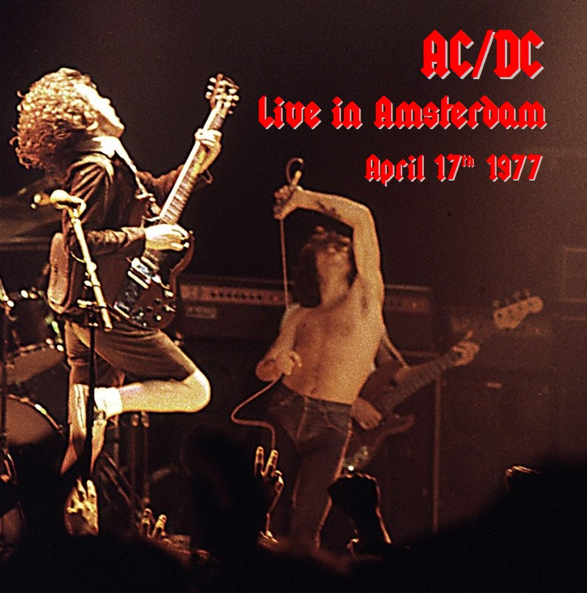 1977-04-17-Amsterdam_1977-front