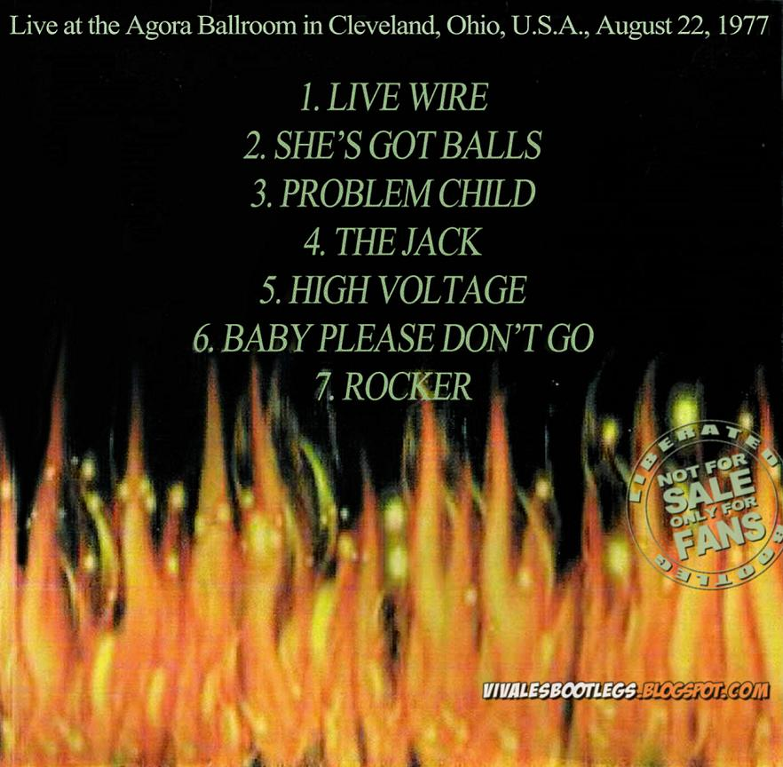 1977-08-22-BURNING_BALLS-back