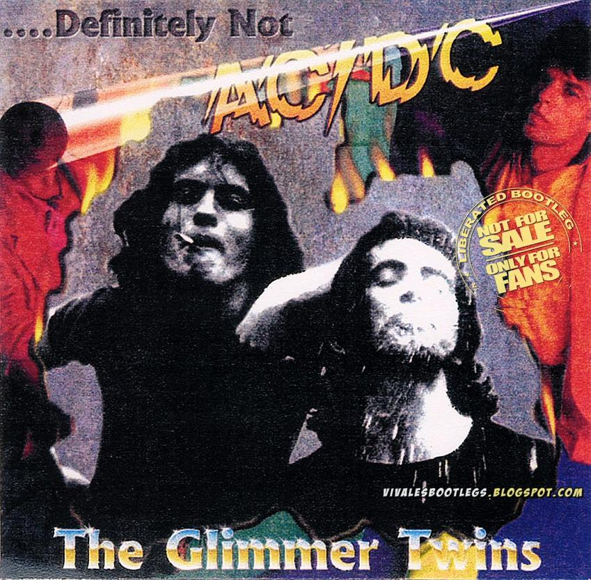 1977-09-03-Definitely_Not_The_Glimmer_Twins-front