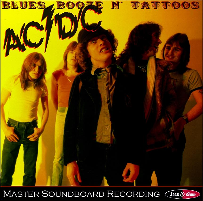 1978-08-08-Blues_booze_&_tattooes-front