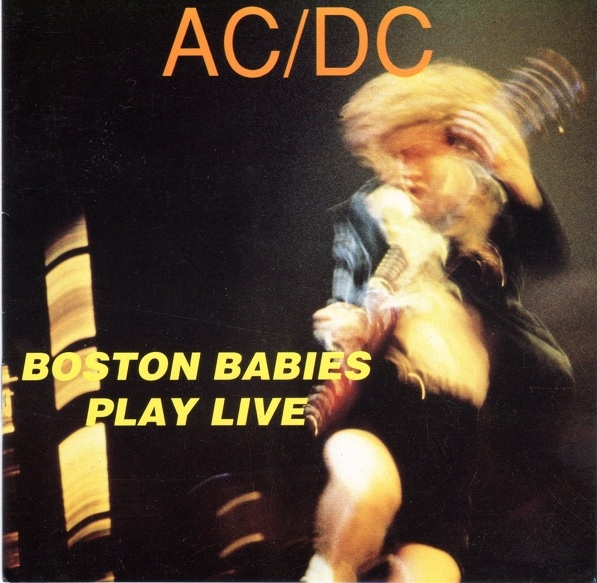 1978-08-21-Boston_Babies_Play_Live-front