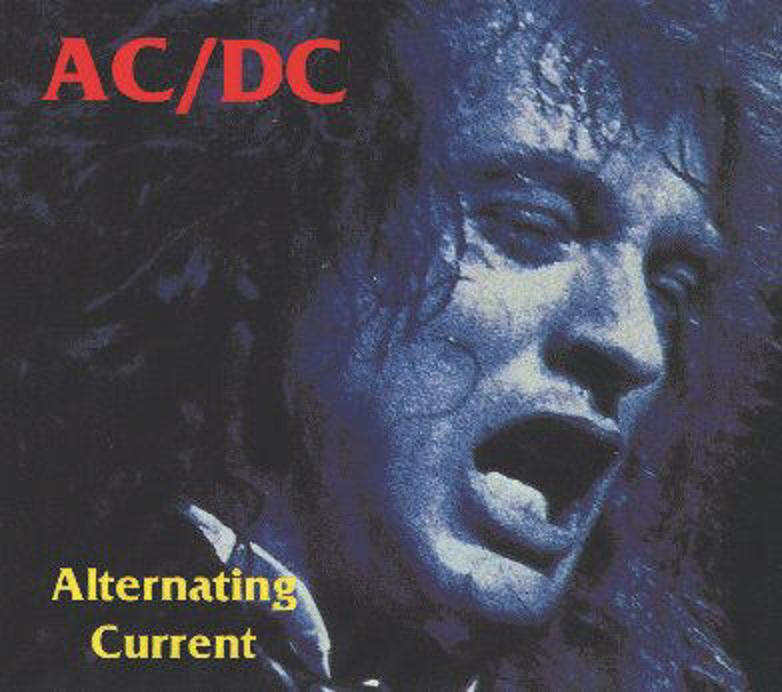 1978-09-10-Alternating_current-front