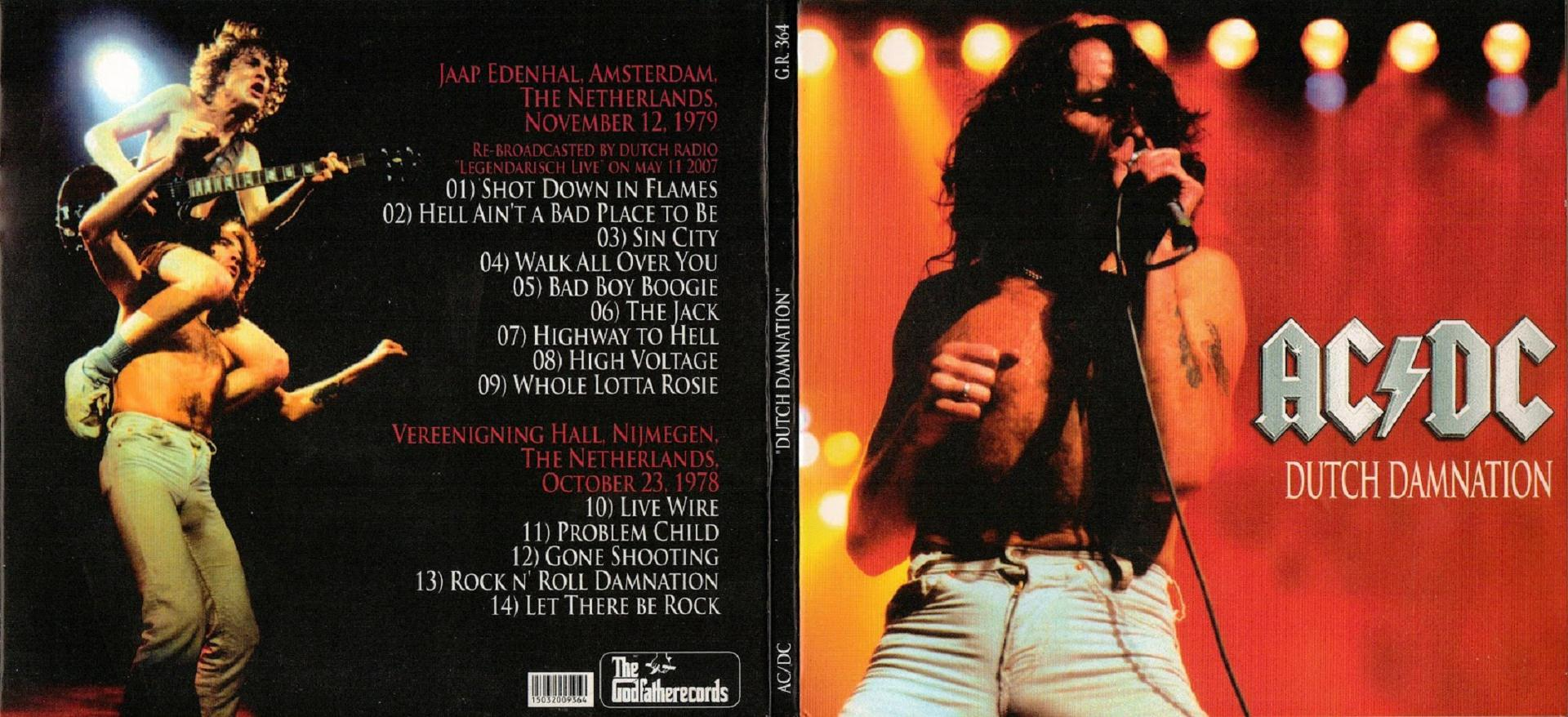 1978-10-23-Dutch_damnation-digipack