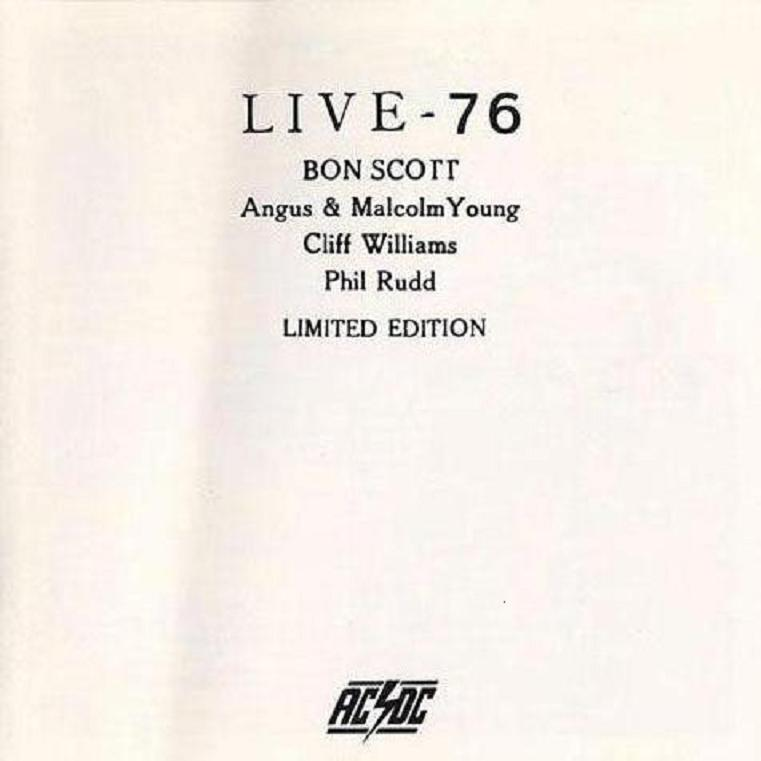 1978-LIVE_76-Front