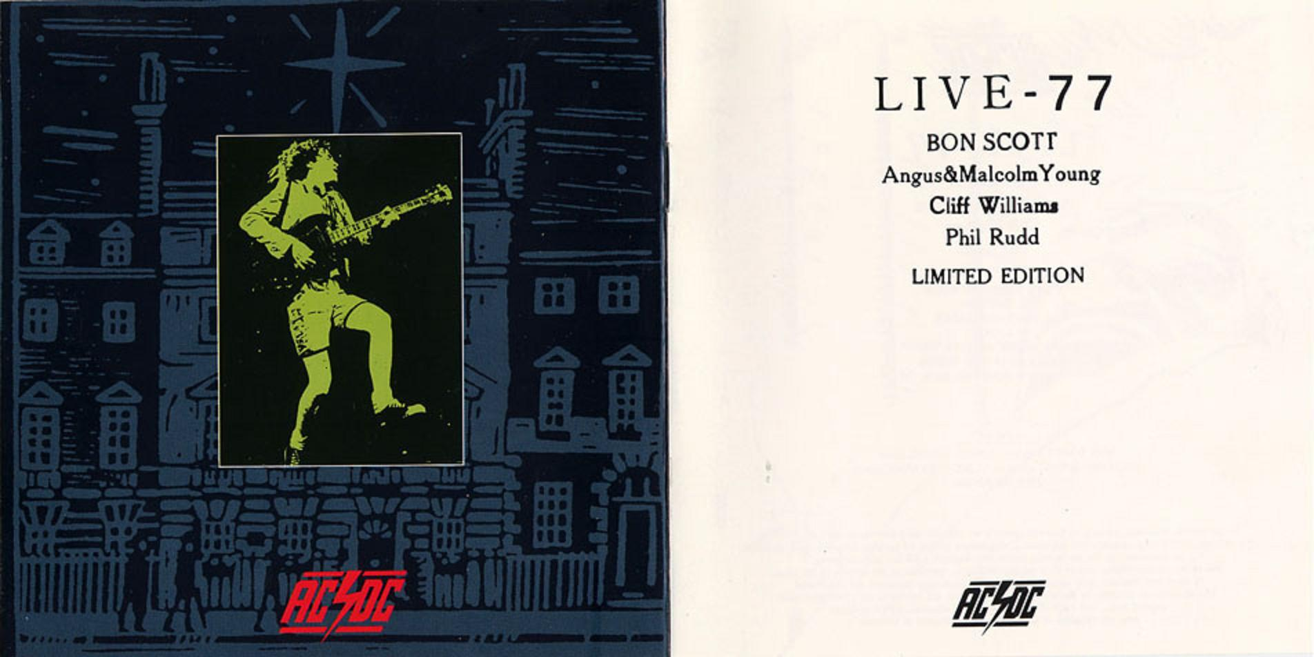 1978-LIVE_77-front