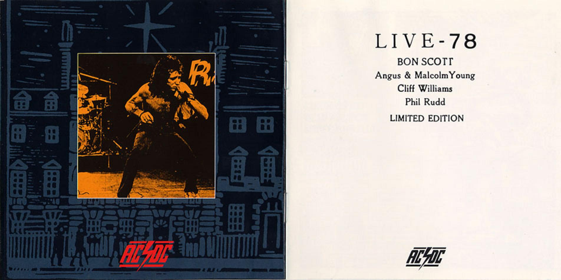 1978-LIVE_78-front
