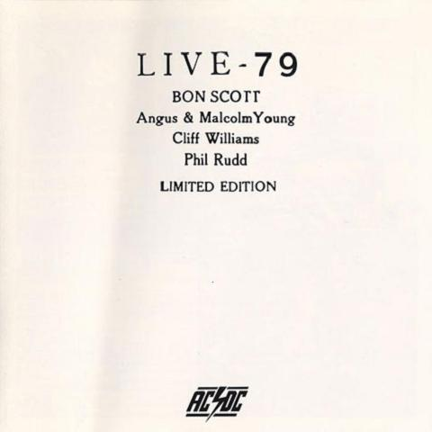 1978-LIVE_79-Front