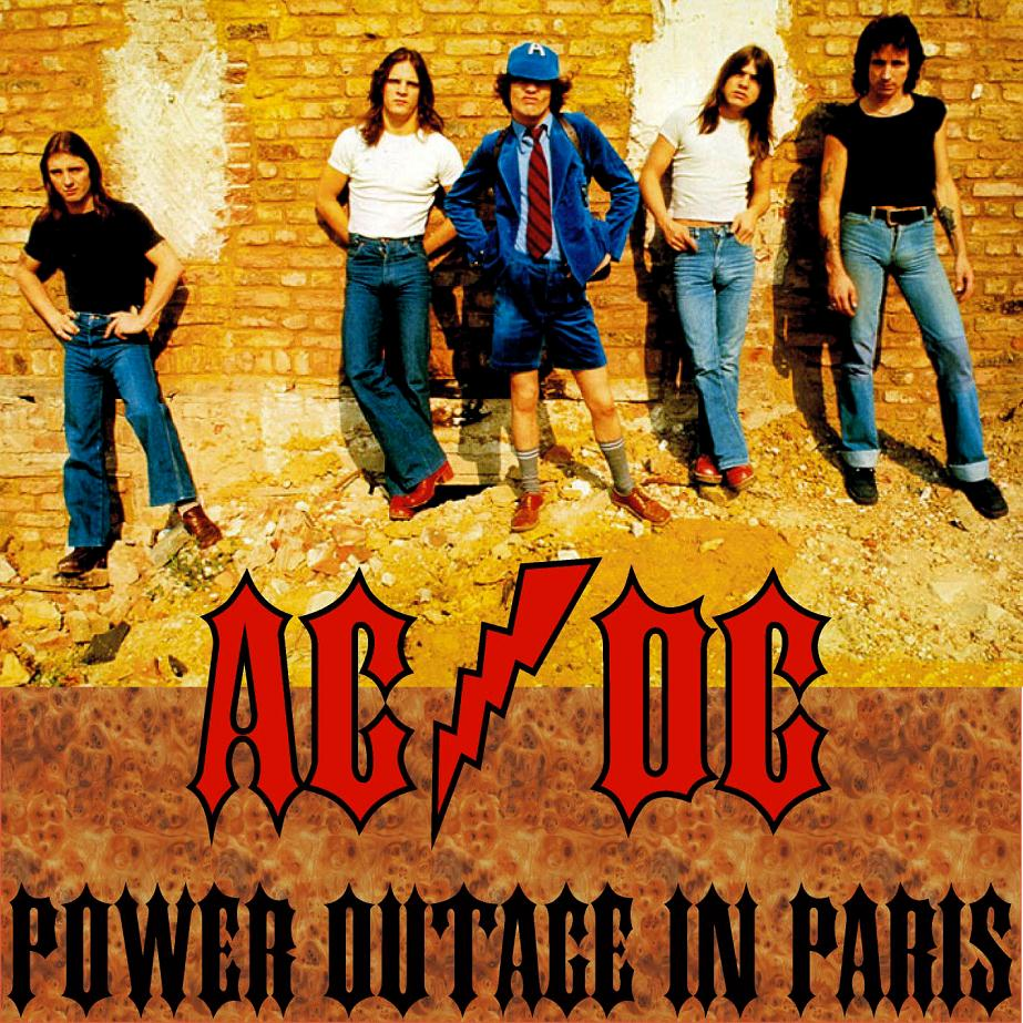 1979-09-12-Power_outrage_in_Paris-front