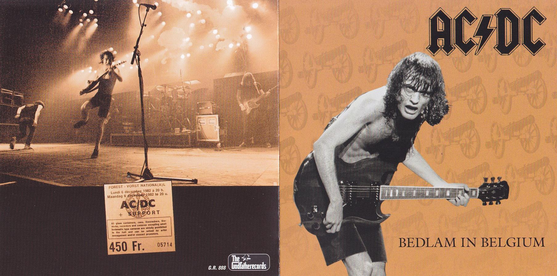 http://ace-bootlegs.com/wp-content/uploads/BOOTLEGS%20ARTWORK/AC-DC/1982-12-06-BEDLAM_IN_BELGIUM-Front.jpg