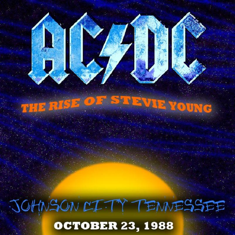 1988-10-23-THE_RISE_OF_STEVIE _YOUNG-front