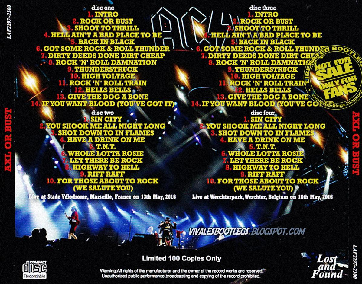 2016-05-1316-axl_or_bust-back
