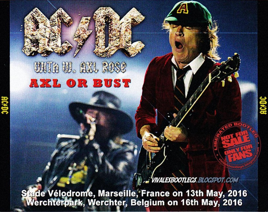 2016-05-1316-axl_or_bust-front