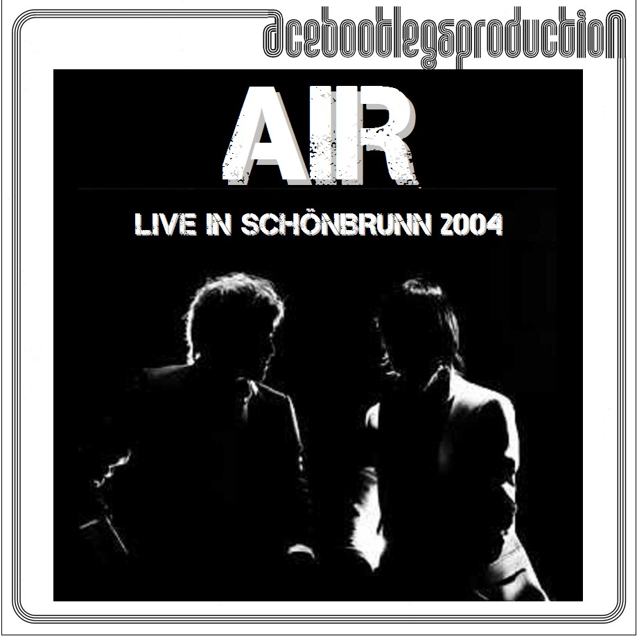 2004-06-30-Live_In_Schonbrun-front